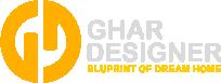 Ghar Designer